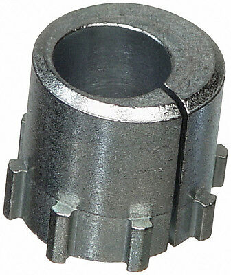 Moog K8964 Alignment Caster/Camber Bushing, Front