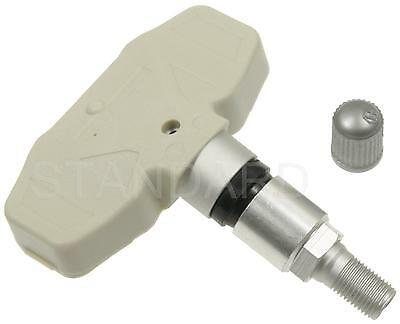 Standard Ignition TPM42A  TPMS SYSTEM