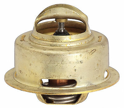 Engine Coolant Thermostat-OE Type Thermostat fits 69-92 Land Cruiser 4.2L-L6