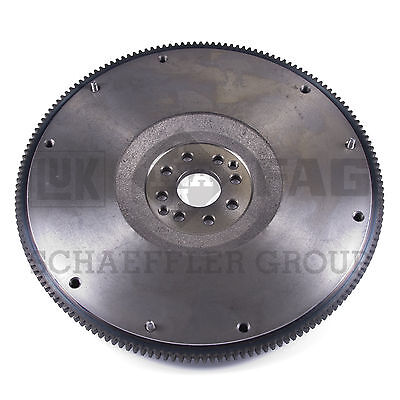 Luk Lfw110 Clutch Flywheel