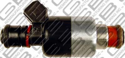 Fuel Injector-Multi Port Injector GB Remanufacturing 832-11179 Reman