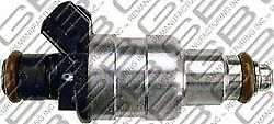 Reman Gasoline Injector-Chrysler Dodge Plymouth 19