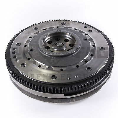 Clutch Flywheel LuK DMF029