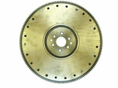 Clutch Flywheel-Premium AMS Automotive 167733 fits 96-98 Ford Mustang 3.8L-V6