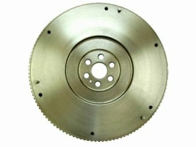 Clutch Flywheel-Premium AMS Automotive 167310 fits 89-98  240SX 2.4L-L4