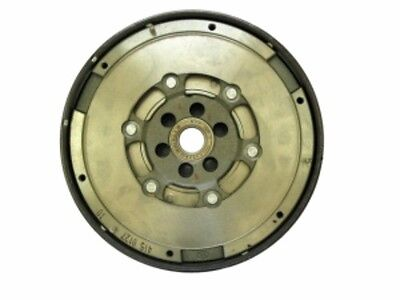 Rhinopac 167170 Clutch Flywheel - Premium