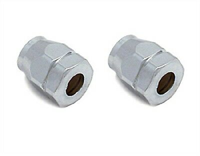 Spectre Performance 1268 Magna-Clamp; Vacuum Line Fitting