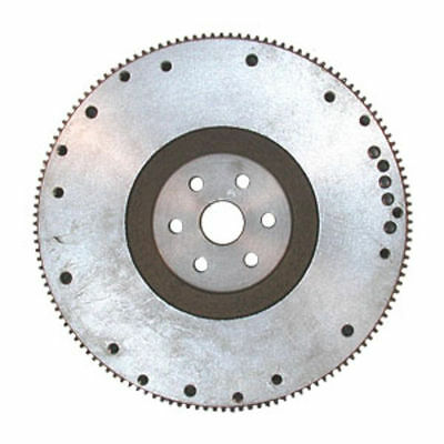 Clutch Flywheel Exedy FWFM122