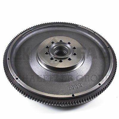 Luk Lfw274 Clutch Flywheel