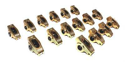 Competition Cams 19001-16 Ultra-Gold (TM) Rocker Arm