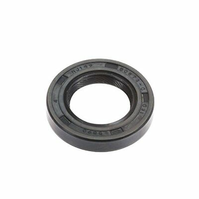 National 223050 Oil Seal