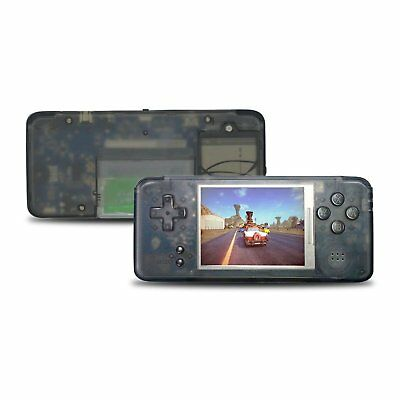 64bit Handheld Retro Game Video Console Portable Classic 818 Games player