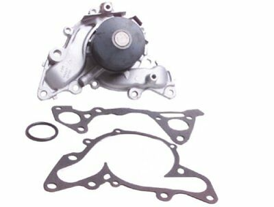 Beck Arnley 1312219 Beck/Arnley 131-2219 Engine Water Pump