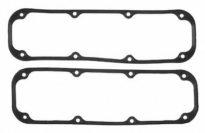 Victor Vs50171 Engine Valve Cover Gasket Set
