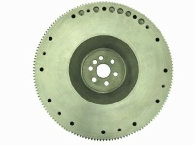 Rhinopac 167652 Clutch Flywheel - Premium