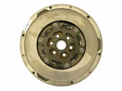 Clutch Flywheel-Premium AMS Automotive 167734 fits 02-04 Ford Focus 2.0L-L4