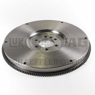 Luk Lfw100 Clutch Flywheel