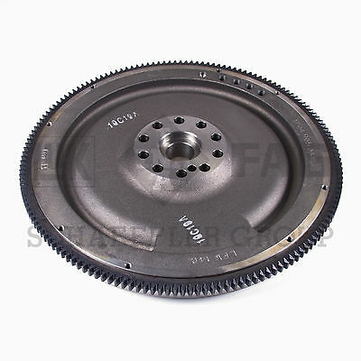 Luk Lfw140 Clutch Flywheel