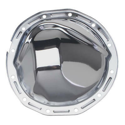 Trans-Dapt Performance 8781  Differential Cover