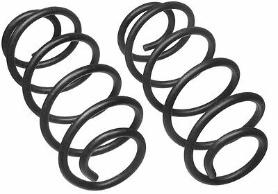 Moog Chassis 5391  Coil Spring