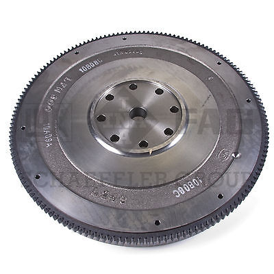 Clutch Flywheel LuK LFW300