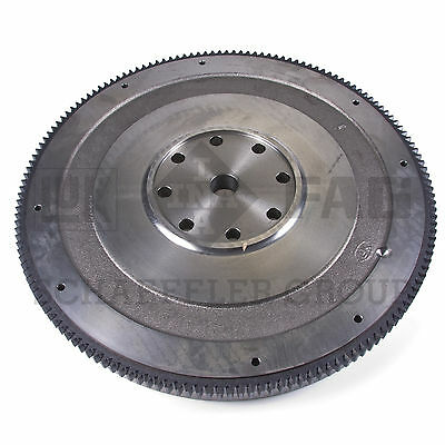 Clutch Flywheel LuK LFW302