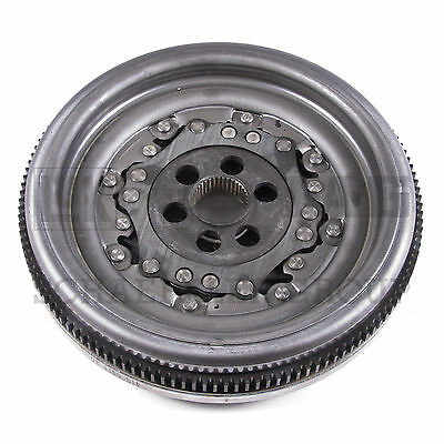 LuK DMF092 Clutch Flywheel