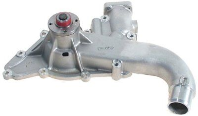 Engine Water Pump Airtex AW4096