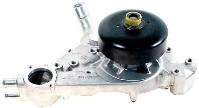 Engine Water Pump Airtex AW5087