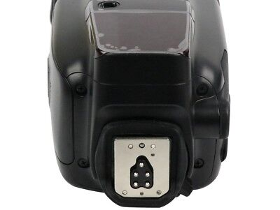 NEW For 600EX-RT Flash Speedlite Shoe Mount Flash for EOS Camera US Stock