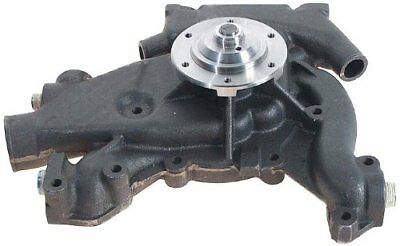Airtex AW2034 Engine Water Pump