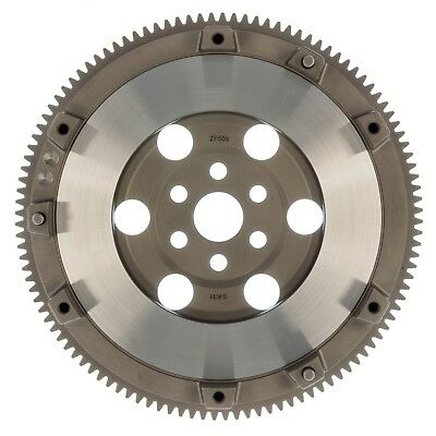 Exedy Racing Clutch ZF505 Lightweight Racing Flywheel Fits 94-05 Miata