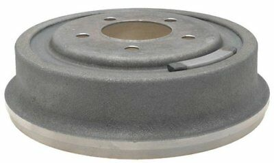 Brake Drum-Professional Grade Rear Raybestos 9733R fits 00-01 Ford F-150