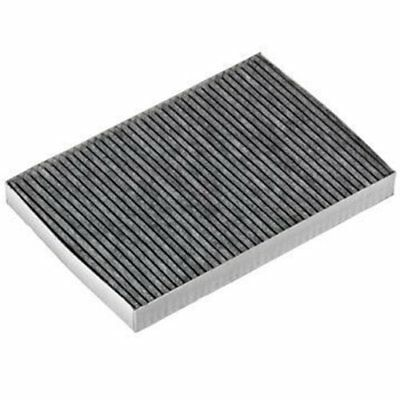 Atp Ra-53  Carbon Activated Premium Cabin Air Filter