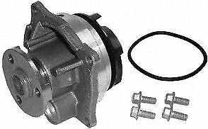 Motorcraft PW368 Engine Water Pump