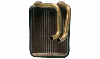 Ready-Aire 398349 HVAC Heater Core