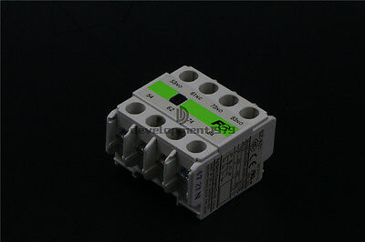New Fuji Electric Contact Block SZ-A31