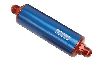 Russell 649160 Fuel Filter 8.25 in. Profilter