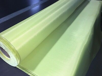 Kevlar woven fabric/material 160 cm wide, sold by the metre, DuPont pig hunting
