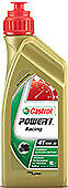 Olio Castrol Power 1 Racing 4T 10W-30 1Lt Castrol