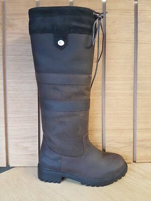 Reduced Yard Boots!