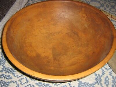 Munising Dough Bowl