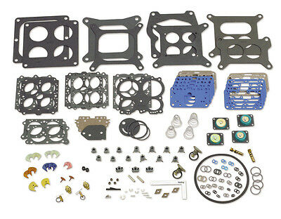 Holley 37-933  Carburetor Rebuild Kit