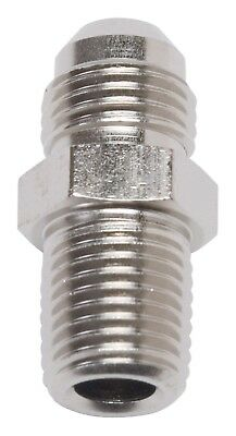 Russell 660501  Adapter Fitting