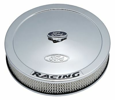 Proform 302-351 Ford Racing Air Cleaner Assembly