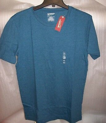 Mens Arizona Short Sleeve Crew Tee Shirts Multiple Colors And Sizes New With Tag