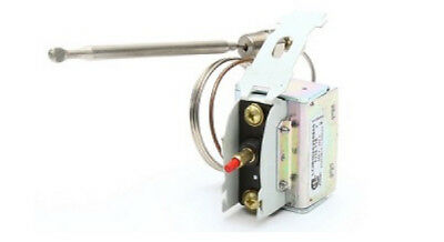 Pitco PP10084 Hi Limit Thermostat For Fryer Replacement