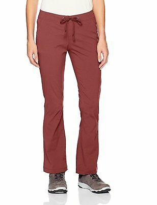 Columbia Women's Anytime Outdoor Boot Cut Pant Short - Choose SZ/Color