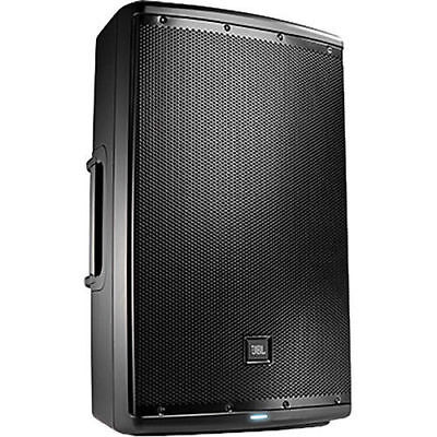 "NEW JBL EON615 - 1000W 15"" 2-Way Powered Speaker System With Bluetooth Control"
