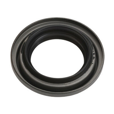National 719316  Differential Pinion Seal
